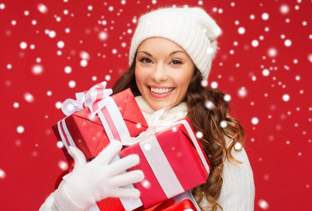 λαμπερό χαμόγελο,καθαρισμός δοντιών,Χριστούγεννα, Λάρισα,Γιορτές