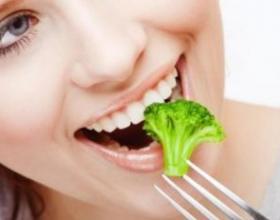 οδοντιατροι,οδοντιατρος,οδοντιατρεια,διατροφη,λαρισα
