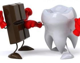 οδοντιατρικη προληψη ,Λαρισα,οδοντιατροι